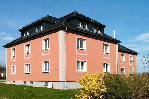 Raum Wohnung Dresden Kaufen