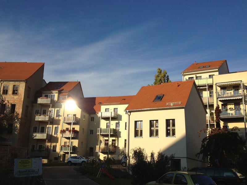 Immobilienmakler Zittau wir leben immobilien individuell kompetent zuverlässig